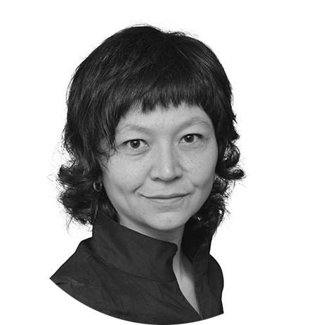 Sari DEPREEUW - portrait - Startitup by DALDEWOLF
